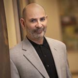 Howard Guttman