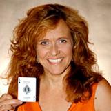 Lisa Menna