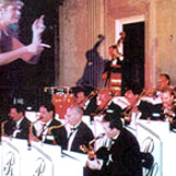 The Robert Lawrence Orchestra