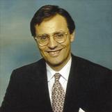 Patrick Astre