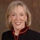 Connie Glaser