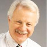 Dave Kahole