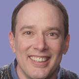 Rob Weinstein
