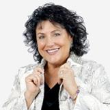 Rosemary Verri