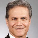 Wayne Sotile