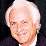 John Stoessinger