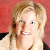 Jill Fleming