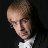 Fabio Massimo Mastrangelo