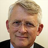 Jeffrey Bauer