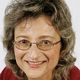 Philippa Gamse