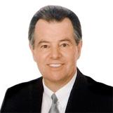 Carl Mays