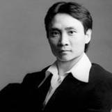 Li Cunxin