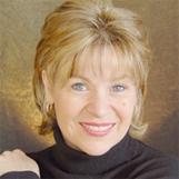 Barbara Stoker