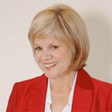 Judy Juernudd