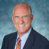 Joel Weldon
