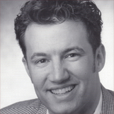 Pete Geist