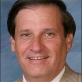 Brad Remillard