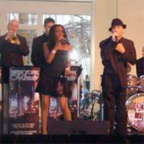 New York Minute Band