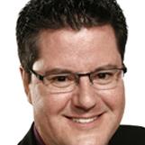 Curtis Zimmerman