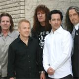 Kings of Classic Rock