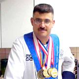 Chef Martin Mongiello