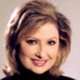 Carol Iovanna