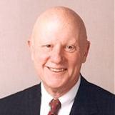 Dr. George Labovitz