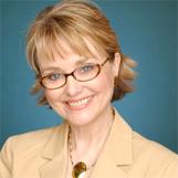 Sylvia Lovely