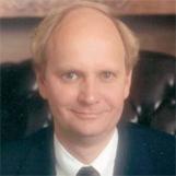 Lee Phillips