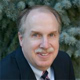 Dr. Daniel McQuiston