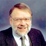 David Pearce Snyder