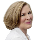 Dr. Holly Atkinson