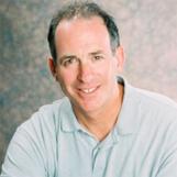 Joel Haber