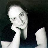 Alexandra Levit