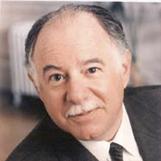 Elliott Ettenberg
