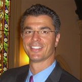 Gustavo Grodnitzky PhD