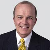 Dr. Bill Lloyd