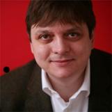Emmanuel Gobillot