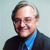 E.J. Dionne Jr