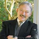 Dr. Max Cynader