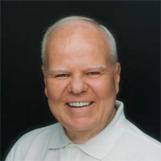 James Cecil