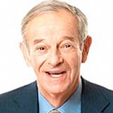 Herb Cohen