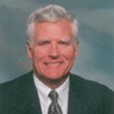 Charlie Farrell