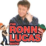 Ronn Lucas