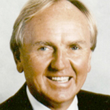 Charles Schewe