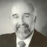 Henry Goudreau