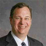 Jim Pelley