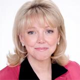Patti Wood
