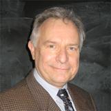 John Krubski