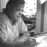 Michael Ostaski